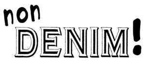 logo_NONDENIM