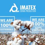 IMATEX SUSTAINABILITY